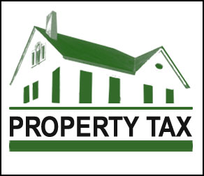 Access to property tax information as well as online payment of property taxes. Free search for property owners.